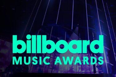 Confira os vencedores do Billboard Music Awards 2021