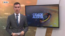 Cidade Alerta Londrina Ao Vivo | 14/05/2021