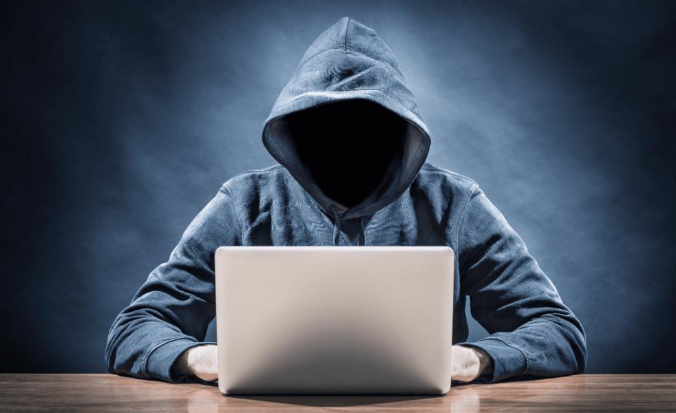 Invadir Computador agora é crime ! Cadeia de até 7 anos.
