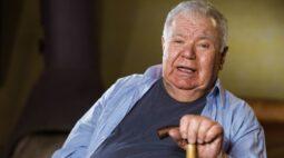 Morre, aos 83 anos, o arquiteto e urbanista Jaime Lerner
