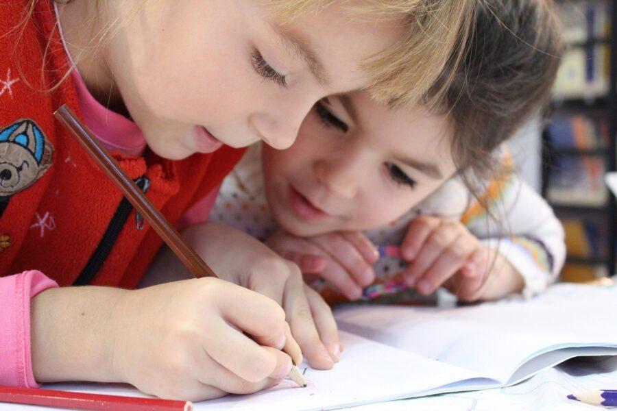 De vilã à mocinha: como tornar a Matemática a disciplina preferida dos pequenos