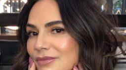 Luiza Brunet fica sem direito à fortuna de empresário que a agrediu