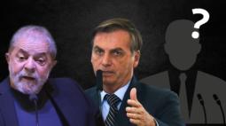 "O QUE PENSA O GRUPO RIC: Como evitar a volta do ""ex-presidente/ex-presidiário"""
