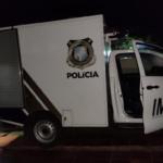 Mulher é brutalmente assassinada com golpes de faca em Marechal C. Rondon