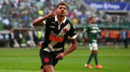 Volta Redonda pode entrar na justiça contra Vasco: entenda o caso