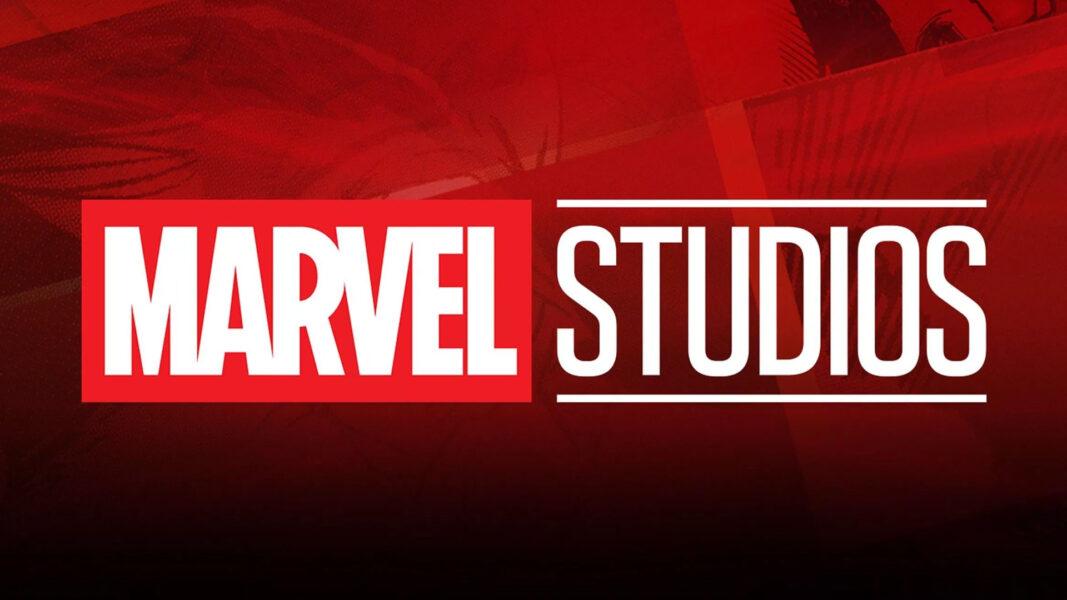 Marvel celebra universo cinematográfico em vídeo e revela data dos próximos filmes