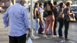Homens e idosos são principais vítimas de casos graves da covid-19, aponta pesquisa