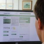 Sebrae promove semana de oficinas e palestras para MEIs