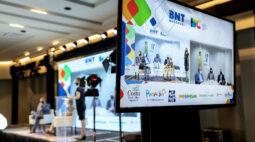 BNT Mercosul aponta caminho para a retomada do turismo e de eventos no país