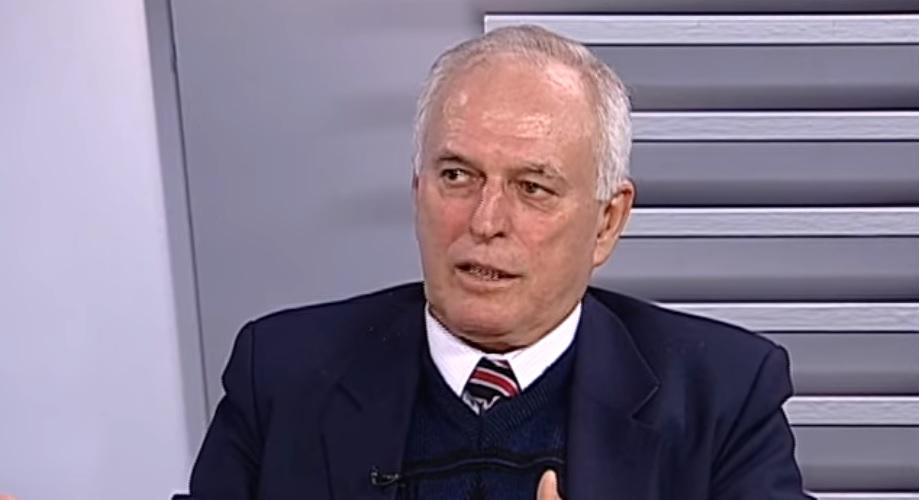 TCE-PR multa prefeito de Nova Esperança por falha em licitação; cabe recurso