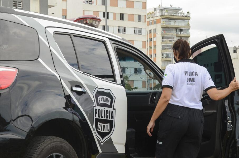 Balanço: 65% dos municípios não registraram mortes violentas no 1º trimestre