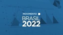 Grupo RIC e Grupo ND lançam o manifesto 'Brasil: 2022 já começou'; entenda