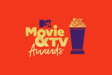Confira os vencedores do MTV Movie & TV Awards 2021