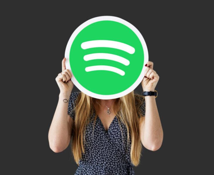 Spotify deve ficar mais caro no Brasil; entenda