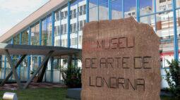 Museu de Arte de Londrina é o primeiro bem do norte do PR a se tornar Patrimônio Nacional