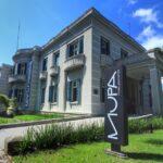 Com participação de Caetano Veloso, Museu Paranaense reabre após mais de um ano fechado