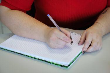 Com aulas presenciais suspensas, universidades estaduais organizam novo calendário letivo
