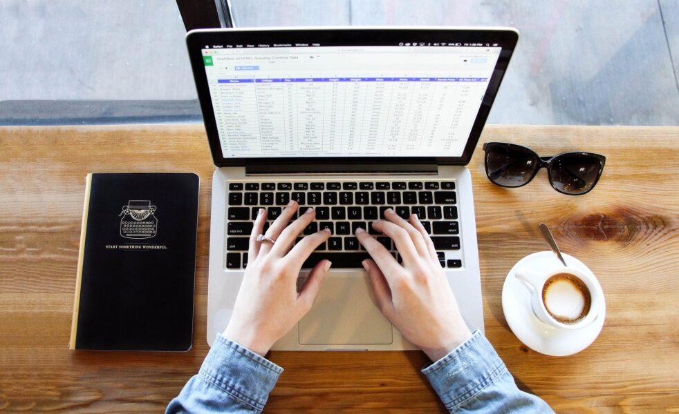 Home Office: 6 motivos para não usar notebook