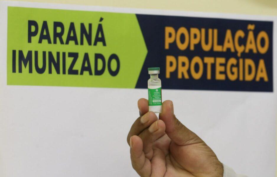 Novo grupo prioritário: saiba as informações sobre quem será vacinado e qual a ordem