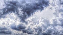 Previsão do tempo em Londrina: região terá chuva e baixas temperaturas nesta semana