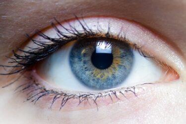 Podcast: Covid-19 pode causar lesões na retina