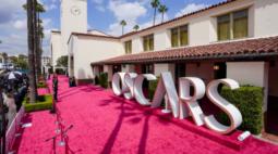 Produtor Steven Soderbergh fala sobre controversa na ordem dos prêmios do Oscar 2021