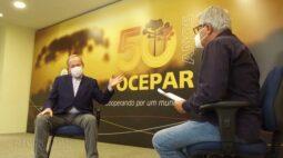 Planejamento faz do cooperativismo um sucesso, diz Ocepar
