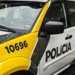 Polícia fecha boate e apreende menores usando álcool e drogas no PR