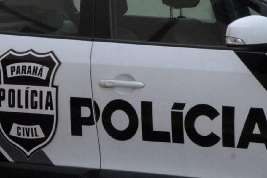 Polícia prende acusado de engravidar e abusar sexualmente da enteada adolescente