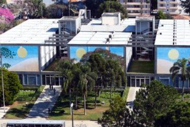 Curitiba decreta luto oficial de 3 dias pela morte de Jaime Lerner