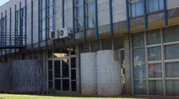 Decreto fecha mercados em Porecatu (PR) para tentar diminuir casos de Covid-19