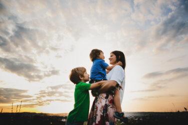 3 presentes para surpreender neste Dia das Mães