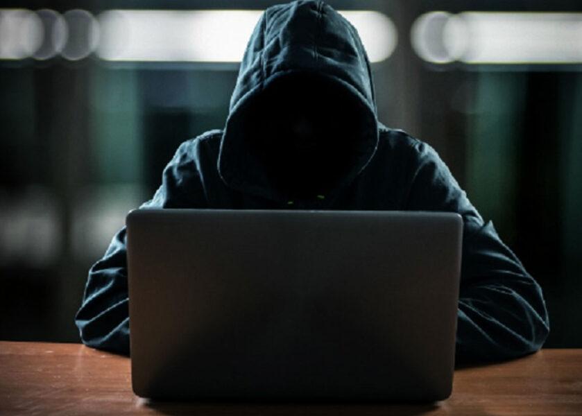 Golpes pela Internet – Cuidado