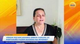 Paraná no Ar Ao Vivo   Assista à íntegra de hoje – 12/05/2021