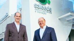 Safeeds inaugura moderno Centro de Ciência e Inovação