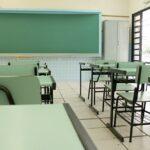 Decreto mantém suspensão de aulas em Londrina até 31 de maio