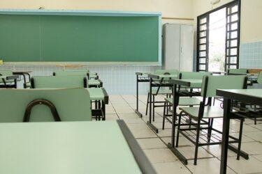 Justiça suspende eleição presencial para diretores de escolas públicas