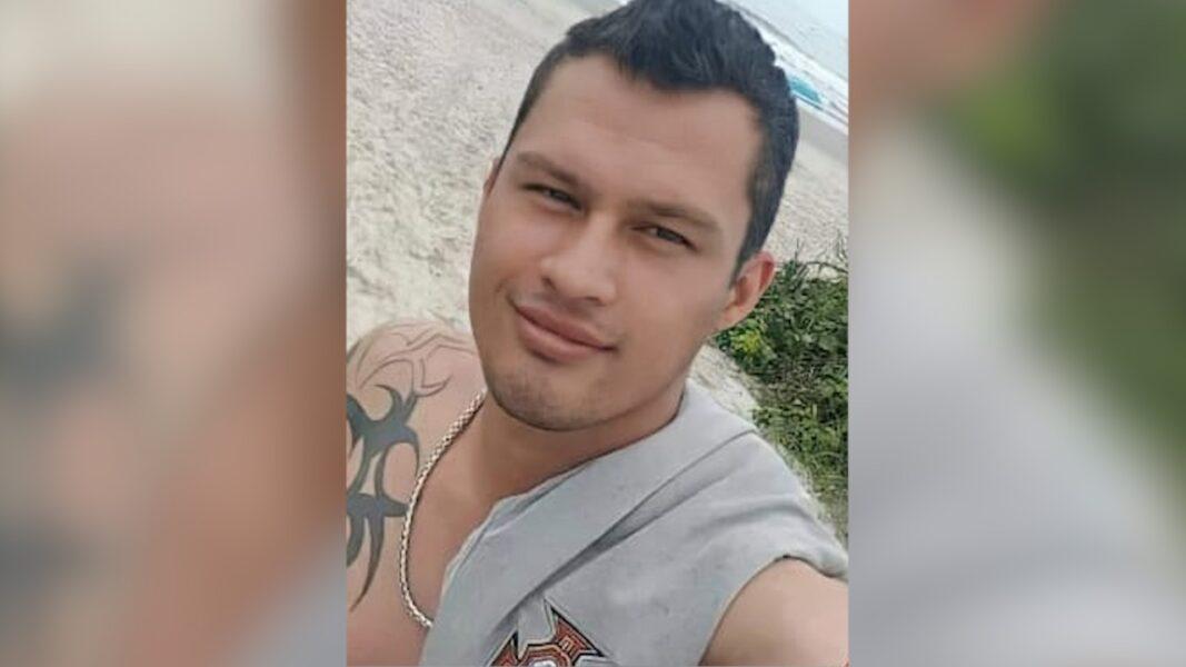 Serial killer de homossexuais é preso em Curitiba na manhã deste sábado (29)