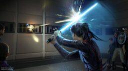 Disney Parks cria nova atração de Star Wars em hotel de luxo