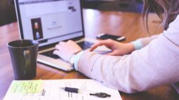 Semana do MEI: mutirão online terá feirão de crédito e serviços para empresas