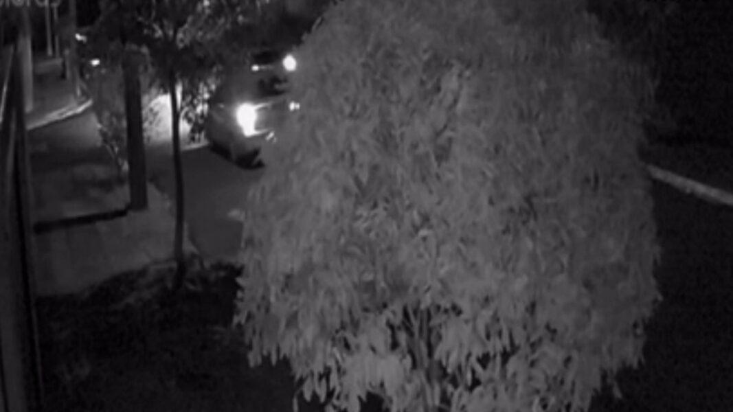 Suspeito de furto morre em confronto com a PM, na zona leste de Londrina