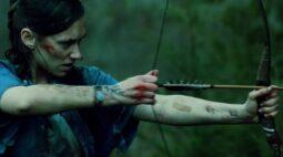 The Last of Us: fãs realizam curta metragem sobre vingança de Ellie; confira o vídeo