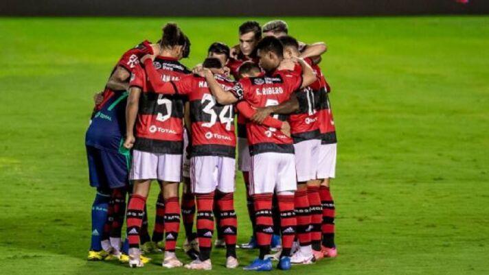 Times brasileiros têm desempenho dominante na fase de grupos da Libertadores