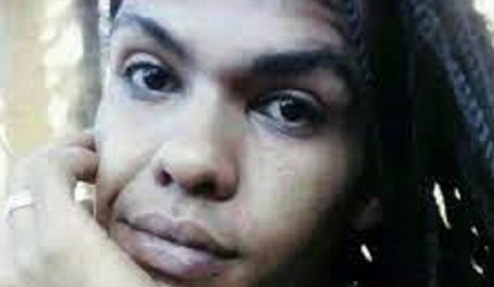 Júri popular decidirá caso de caminhoneiro acusado de ter assassinado travesti de 24 anos