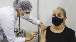 Médicos do CRM poderão assinar declaração de comorbidades para pacientes da rede privada