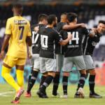 Vasco bate o Madureira e se garante na final da Taça Rio