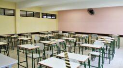 18 escolas de Toledo irão retornar às atividades na segunda-feira (10)