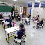 Maringá: Núcleo prevê retorno às aulas dia 24; APP recomenda cautela