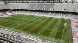 Athletico x Coritiba: desfalques, escalações e arbitragem