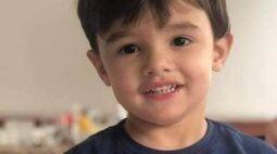 Mãe do menino Gael é indiciada pelo assassinato do filho